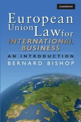 business law an introduction The bestselling textbook in this subject area, introduction to business law introduces students to the core legal areas relevant to the world of business and work.