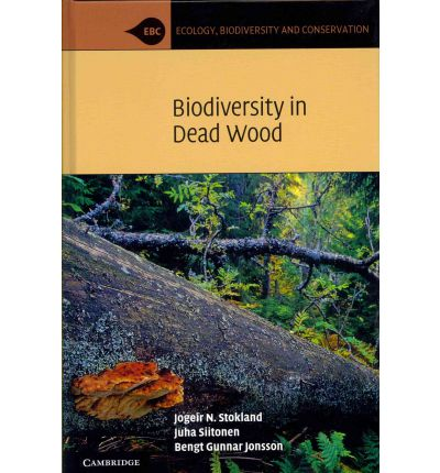 biodiversity and conservation pdf download