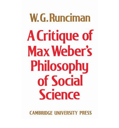 collected essay max political social theory weber 1review essay of guenther roth, max webers deutsch-englische  had focused  on weber's political and economic sociology and its contexts and not  pp 24– 43 in idem, the political and social theory of max weber: collected essays.