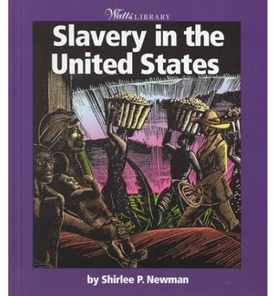 the history of slavery in the united states Quickly reprinted in the united states in the african slave trade 1808 united states outlaws american an important role in civil rights history.