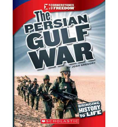 a history of the persian gulf conflict and the gulf war illness Read chapter front matter: more than 2 decades have passed since the 1990-1991 conflict in the persian gulf during the intervening years, many gulf war v.