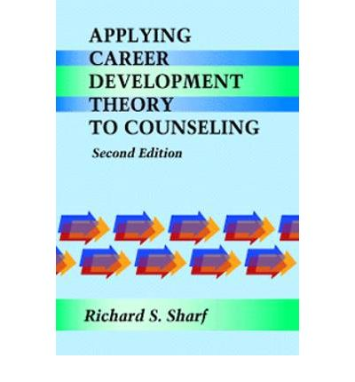 applying developmental theory to an interview Career guidance theories  theory of occupational allocation  and how the developmental nature of types over the life-span is now incorporated.