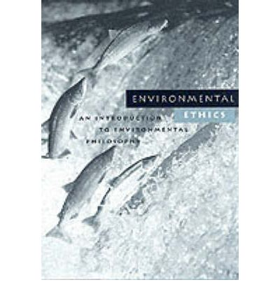 ecofeminism in environmental ethics Definition of environmental ethics: iv ecofeminism - our online dictionary has environmental ethics: iv ecofeminism information from encyclopedia of bioethics dictionary encyclopediacom: english, psychology and medical dictionaries.