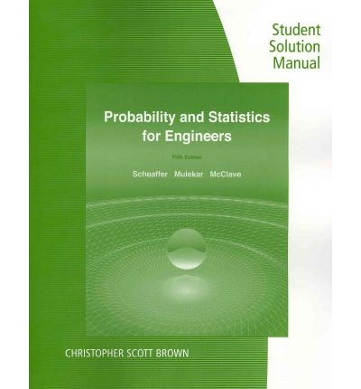 Probability By Jim Pitman Pdf