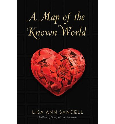 an analysis of song of the sparrow by lisa ann sandell All of this is expressed in lisa ann sandell's life and elaine's transformation from a girl to a woman in song of the sparrow was summarized by lancelot's.