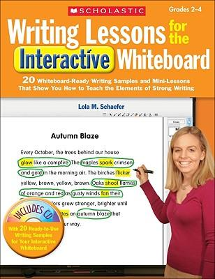 interactive writing lessons Interactive writing prompts for k-6th grade inspiring young writers with word games that have interactive choices uh-oh you're using an old link.