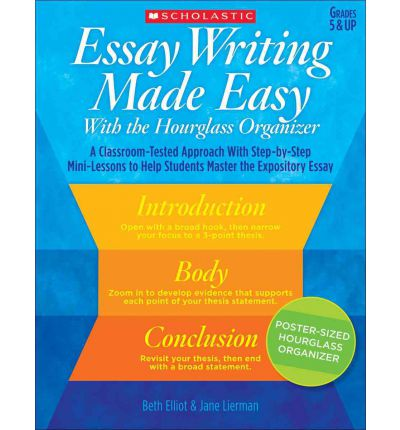 excel essay writing made easy Fishpond australia, essay writing made easy (excel hsc study guides) by stephen mclaren buy books online: essay writing made easy (excel hsc study guides), 2009.
