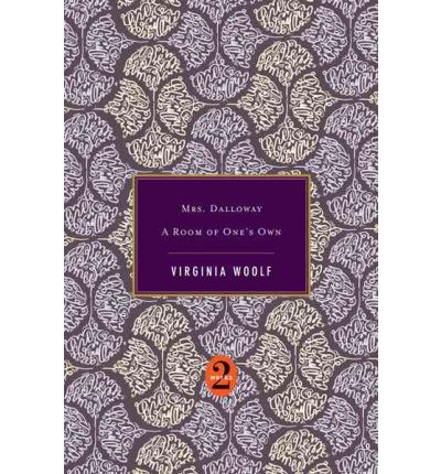 virginia woolf s a room for one s Virginia woolf is one of the 20th century's great innovative writers she was a member of the bloomsbury group in pre-ww i england a room of one's own is her investigation of the woman artist as a writer.