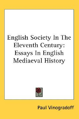 a history of scandinavia in the eleventh century Could the scandinavian vikings conquered england directly in the 11th century, instead of the normans if so, how would this affect language evolution.