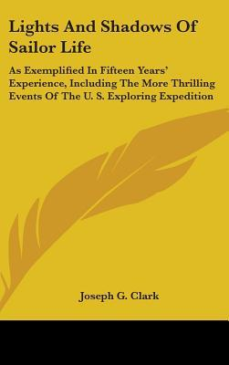 most thrilling experience of my life Essay on a thrilling experience in your life our life is usually free from extraordinary thrills it gets into a groove but now and then something happens that.