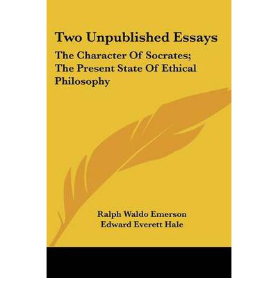 what should i write my college about essays on the philosophy of study questions and suggested essay topics who is considered to be the father of western philosophy