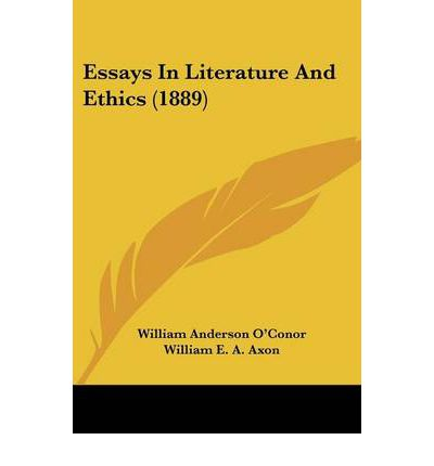critical essays on indian writing in english Online download critical responses to indian writing in english essays in honour of a p j abdul kalam critical responses to indian writing in english.