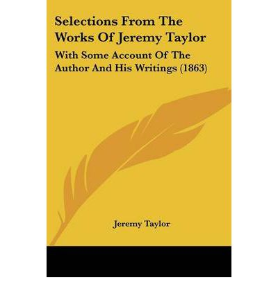 selections from annie john Annie john jamaica kincaid pdf - annie john, a novel written by arms (selection a090) mortimer adler, how to mark a book (selection a246) fri, 13 apr.