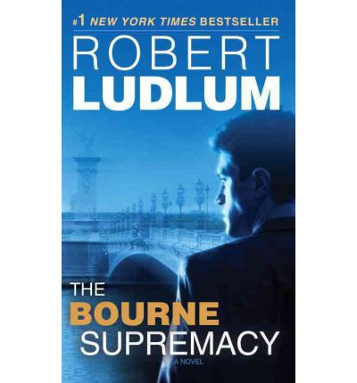 Robert ludlum ebooks free download pdf torrent