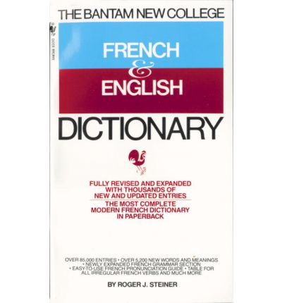 New College Latin And English Dictionary 89