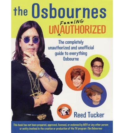 The Osbournes Unauthorized