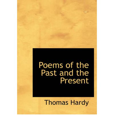 the past and present state of poetry Eliot also argued that the literary past must be integrated into contemporary poetry  eliot used fragmentation in his poetry both to demonstrate the chaotic state .