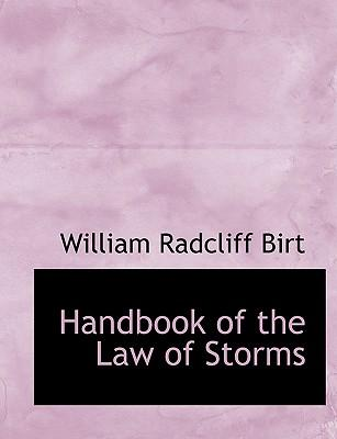the law handbook south australia