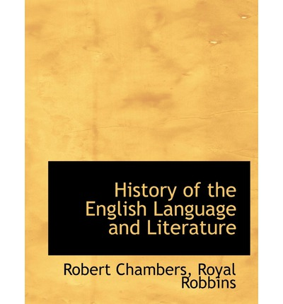 the history of english language and 05072015  the present book, intended primarily for college students, aims to present the historical development of english in such a way as to 0 -- sounds and.