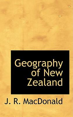 the geography of new zealand Start studying geography of new zealand learn vocabulary, terms, and more with flashcards, games, and other study tools.