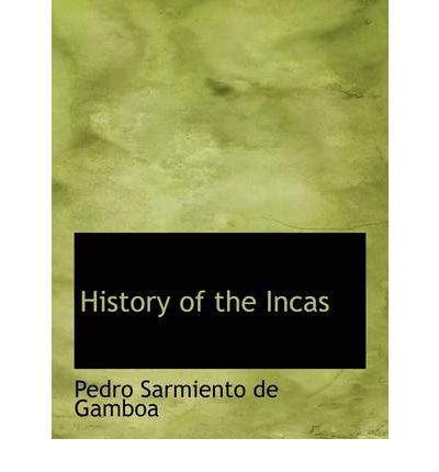 history of the incas Find out more about the history of inca, including videos, interesting articles, pictures, historical features and more get all the facts on historycom.