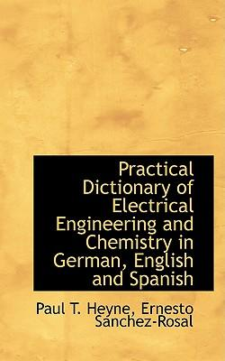 german english electrical engineering dictionary