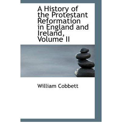 protestant reformation in england With reference to england, scotland and germany the extent to which the protestant reformation affected the development of their nation states.