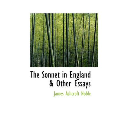 """sonnet essays Name instructor course date analysis of shakespeare's sonnet 18 shakespeare's sonnet 18, """"shall i compare thee to a summer's day,"""" can arguably be termed."""