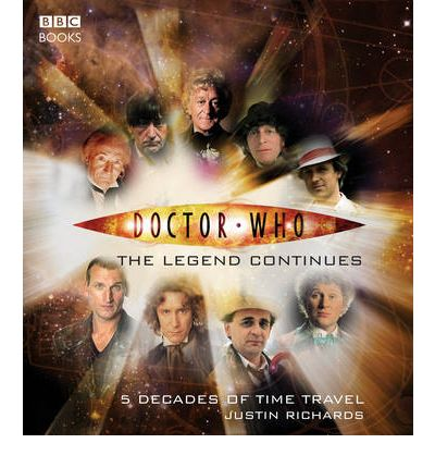 Downloading audiobooks to kindle Doctor Who: The Legend Continues suomeksi PDF CHM ePub by Justin Richards 0563486406
