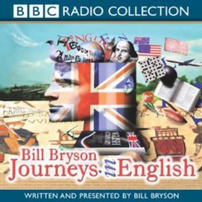 bill bryson how you became you Us-born author bill bryson has said that the british are  bill bryson: 'the british have become more greedy and  6 ways britain leaving the eu will affect you.