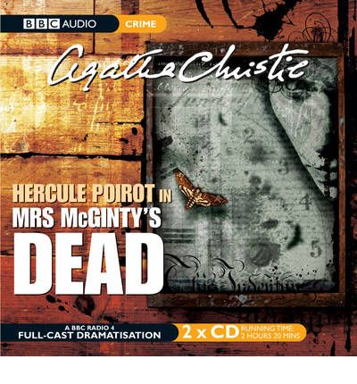 agatha christie full english pdf