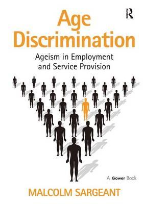 age discrimination in malaysia Ageism has been called the 'last bastion of workplace  he is an expat who has  lived in malaysia for many years now, and loves spicy food.