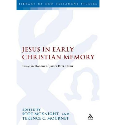 Essays on women in earliest Christianity