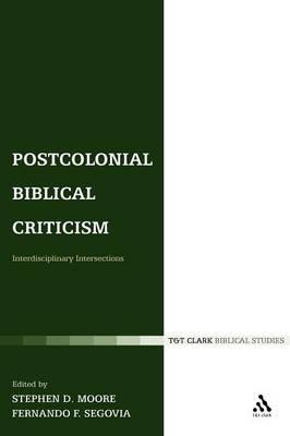 postcolonialism criticism essays Postcolonial african literature african literature written in the postcolonial era by authors of african descent postcolonialism in africa refers in general to the era between 1960 and 1970.