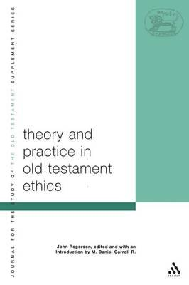 Pdf ethics theory and practice 28 pages ppt research ethics ethics theory and practice theory and practice in testament ethics r m daniel carroll 9780567082596 fandeluxe Images