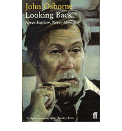 """Looking Back: """"Better Class of Person: An Autobiography, 1929-56"""", """"Almost a Gentleman: An Autobiography, 1955-66"""""""