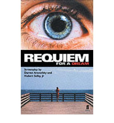 an examination of requiem for a dream by darren aaronowsky Drug addiction is the catalyst for some mind-altering cinematic pyrotechnics in 2000's requiem for a dream, a cautionary tale from director darren aronofsky based on the novel by hubert selby jr, requiem follows a young ne'er-do-well , his upscale girlfriend (jennifer connelly), and his widowed mother (ellen burstyn) as they all learn the hard.