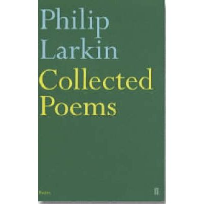 """philip larkin as a pessimistic poet """"larkin is a pessimistic rather than optimistic poet"""" – discuss larkin has been regarded as a pessimistic poet larkin surely takes a very dark view of human life the main emphasis in his poem is on failure and frustration in human life."""