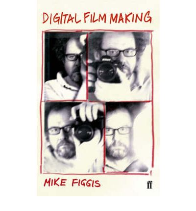 Digital Film Making