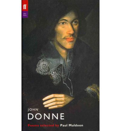 john donne poetry Title length color rating : john donne: a true metaphysical poet - john donne is unanimously acknowledged as a true metaphysical poet because he made an unlike.