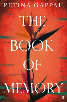 The Memory Book Epub