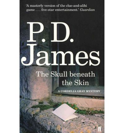 Pd James Death Comes To Pemberley Pdf Download