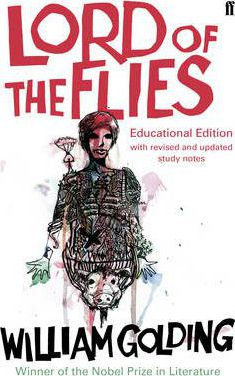the keys to survival in the novel lord of the flies The novel's mix of intrigue, survival skills and critique on human nature seem to be what has made the book such a hit over the years lost and lord of the flies are both stories of human survival and critiques on human nature.