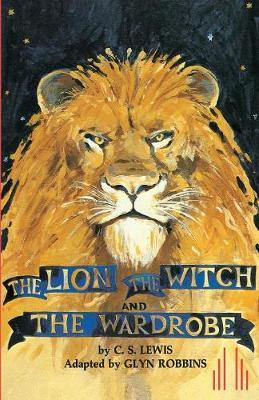 book report lion witch and wardrobe