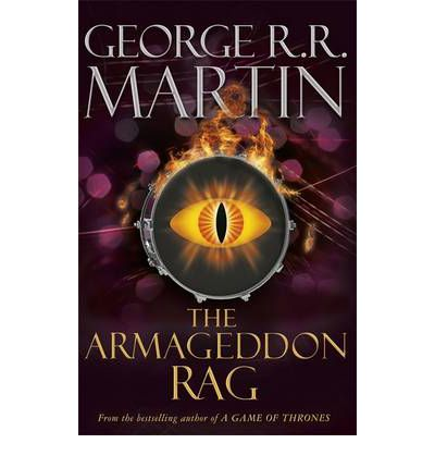 george rr martin game of thrones epub book