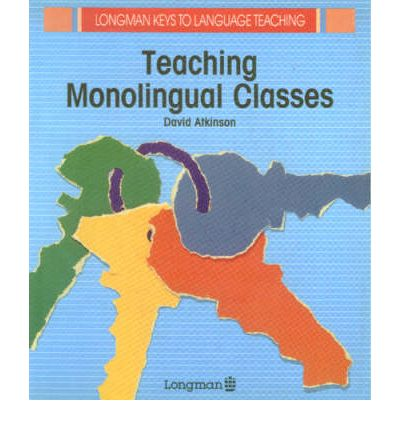 monolingual classes The female students in the monolingual classes in finnish were more positive  towards language learning, whereas among the clil groups no.