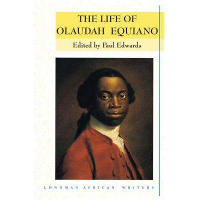 essay on the life of olaudah equiano This sample olaudah equiano research paper is published for educational and informational purposes only free research papers are not written by our writers, they are contributed by users, so we are not responsible for the content of this free sample paper.