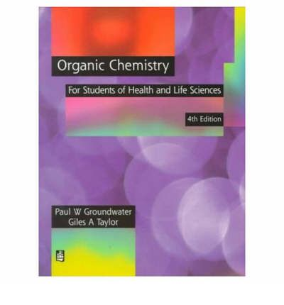 chemical aspects of life paper Start studying chapter 2 learn chemical bond formed by the sharing of one or more the field of science devoted to studying the chemical aspects of life.