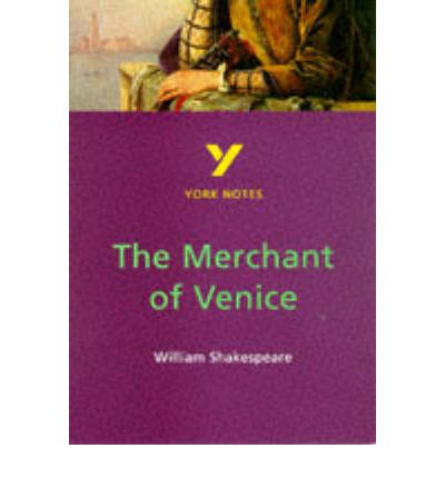 an examination of william shakespeares the merchant of venice An examination of the merchant of venice by william shakespeare an online proofreading test examination of the merchant of venice by william analysis of travelling light getting from here to there the career value of a college education shakespeare ethnography and how it relates to social work page 1 of 3.
