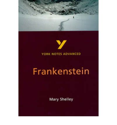 notes on frankeinstein 2 Test your frankenstein savvy with this interactive quiz and printable worksheet on the mary shelley novel's second chapter as you study, you may.